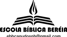 EBB Logotipo E-MAIL
